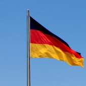 Germany Preparing Law for Backdoors in Any Type of Modern Device Image