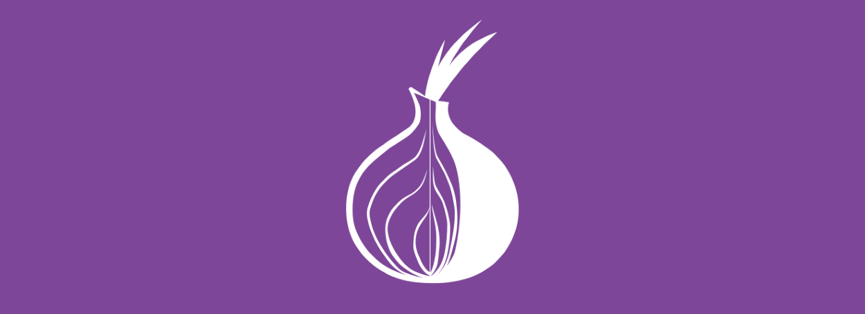 Turkey Partially Blocks Access To Tor And Some Vpns