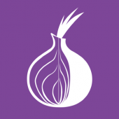 Exploit Affecting Tor Browser Burned In A Tweet Image