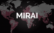 Mirai Activity Picks up Once More After Publication of PoC Exploit Code Image