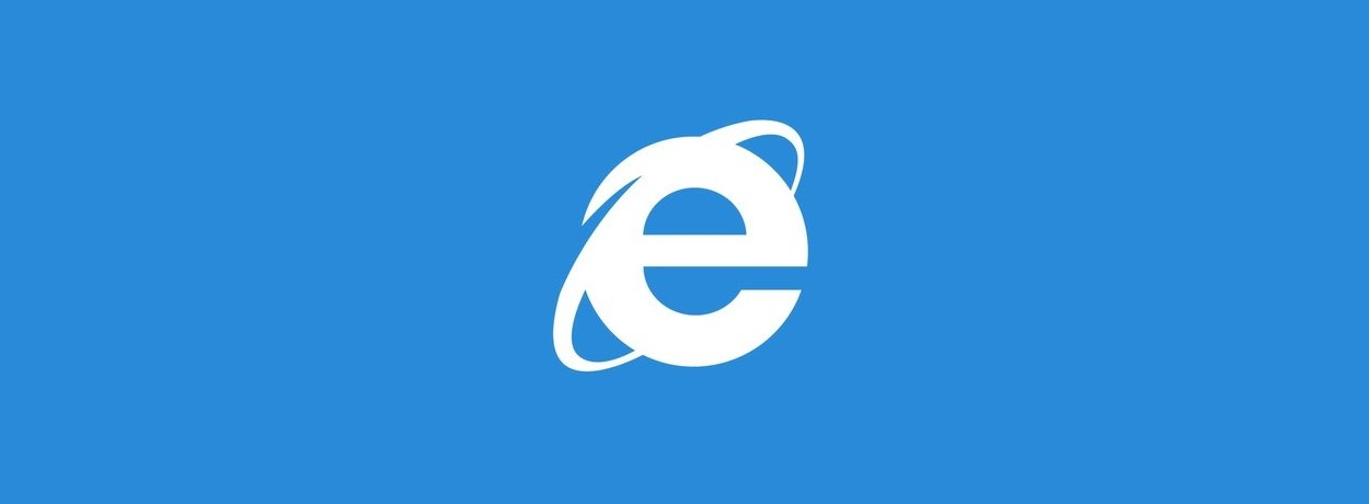 Microsoft Edge Gets a new Extensions Menu, Here's How to Enable It