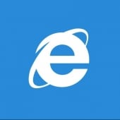 Tests Show Microsoft Edge Is More Secure Than Chrome and Firefox Image