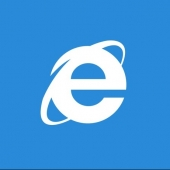 Microsoft Edge Vulnerability Allows Cookie and Password Theft Image