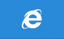 Microsoft Edge's XSS Filter Appears to Be Broken Image