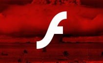 Adobe Patches Flash Zero-Day Used by BlackOasis APT Image