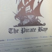 Australia Bans Five Pirate Sites, Three of Which Don't Exist Anymore Image