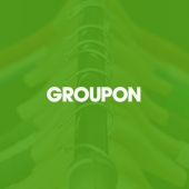 Groupon Users Targeted by Hackers One Week Before Christmas Image