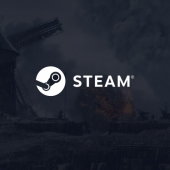 Steam Operator Valve Fined $2.1 Million for Refusing Refunds in Australia Image