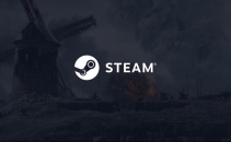 Steam Blocks Dutch Users from Trading CS:GO and Dota 2 Items To Avoid Legal Action Image