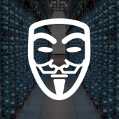 DDoS Extortionist Who Posed as Anonymous Hacker Arrested in the US Image