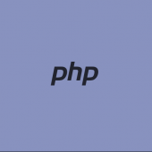 PHP Becomes First Programming Language to Add Modern Cryptography Library in Its Core Image
