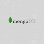 Number of Hijacked MongoDB Databases Is Going Up as More Hackers Are Flocking In Image