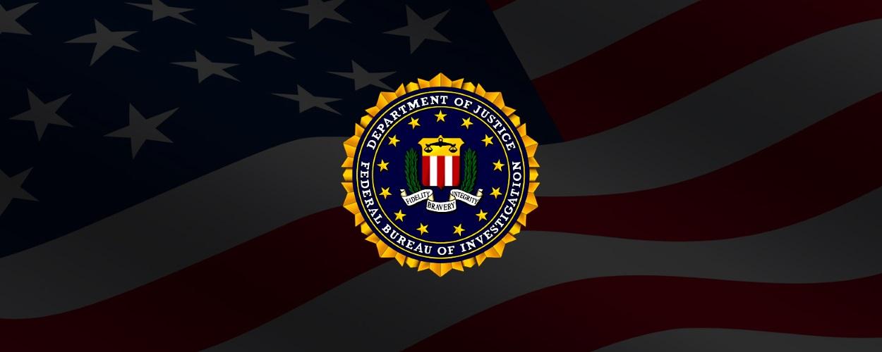 FBI Releases Master Decryption Keys for GandCrab Ransomware