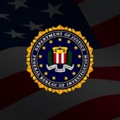FBI iPhone Hacking Tool Can Remain a Secret, Court Rules Image