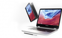 Chromebooks May Soon Dual Boot Between Chrome OS And Windows 10 Image
