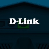 FTC Takes D-Link to Court Because of Insecure Routers and Cameras Image
