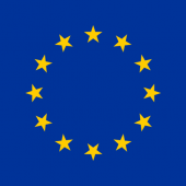 European Union Considering Intrusive Upload Filter as