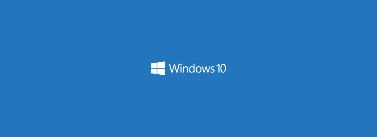 Windows 10 1903 Gets Rid of Password Expiration Policies