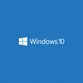 Free Windows 10 All-In-One For Dummies, 2nd Edition ($19 Value) eBook by Wiley Offer Image