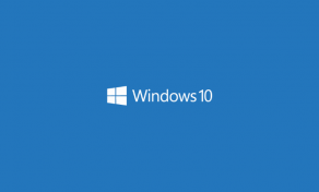 users-file-class-action-lawsuit-against-microsoft-over-botched-windows-10-upgrades