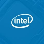 Intel Denies Reports of Huge Performance Dip Due to Patches for CPU Security Bug Image