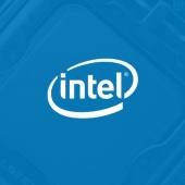 Post-Meltdown Intel Tries to Save Face with $250,000 Bug Bounty Program Image