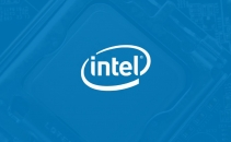 New Intel CPU Cache Architecture Boosts Protection Against Side-Channel Attacks Image