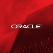 Three Execs Get Prison Time for Pirating Oracle Firmware Patches Image