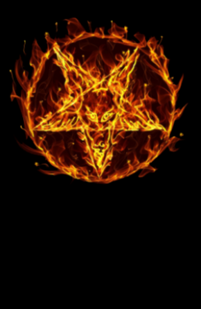 new-satan-ransomware-available-through-a-ransomware-as-a-service-