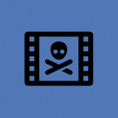 Film Director Steals from Grocery Store to Prove a Point About Piracy Image