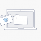 Dropbox Kept Files Around for Years Due to 'Delete' Bug Image