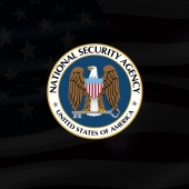NSA Deletes Hundreds of Millions of Call Records Over