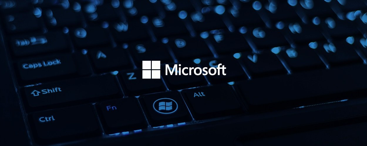 Microsoft Fixes Critical Windows 10 Wormable Remote Desktop