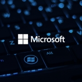 Germany: Microsoft Agrees to Stop Forcibly Downloading Windows Upgrades Image