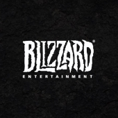 Blizzard Ending Support for Windows XP and Vista Image