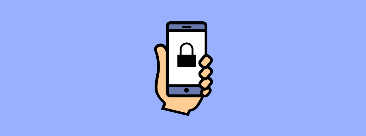 how to unlock android code