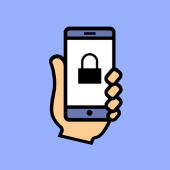 Android Ransomware Asks Victims to Speak Unlock Code Image