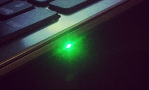 malware-uses-blinking-hard-drive-leds-to-transmit-data-to-nearby-cameras