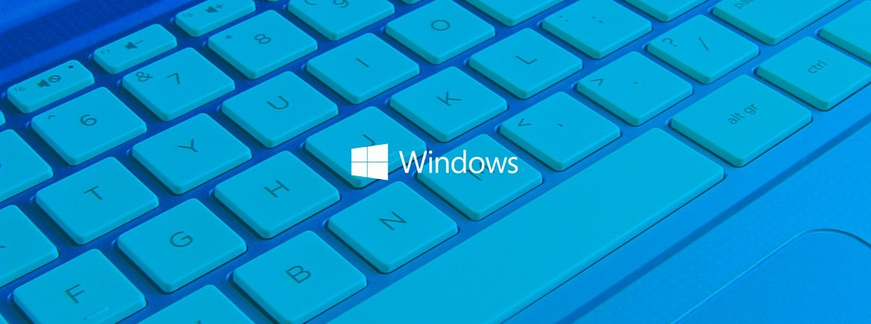Windows-logo-generic
