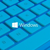Microsoft Quietly Patched Windows Zero-Day Used in Attacks by Zirconium Group Image