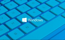 Microsoft Extends Bug Bounty Program for All Windows 10 Features Image