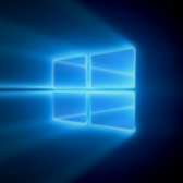 Windows 10 Insider Build 16188 For PC Brings Application Guard to the Enterprise Image