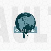 WikiLeaks Dump Reveals CIA Malware That Can Sabotage User Software Image