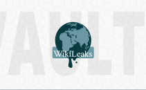 WikiLeaks Publishes CIA Anti-Whistleblowers Tool for Microsoft Office Documents Image