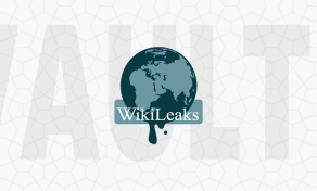 new-wikileaks-dump-provides-details-on-cias-mac-and-iphone-hacking-tools
