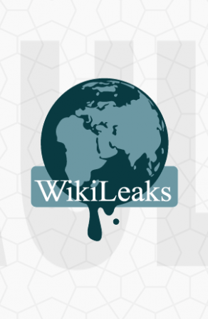 New WikiLeaks Dump Provides Details on CIA's Mac and iPhone Hacking Tools