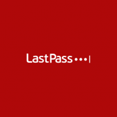 LastPass Bugs Allow Malicious Websites to Steal Passwords Image
