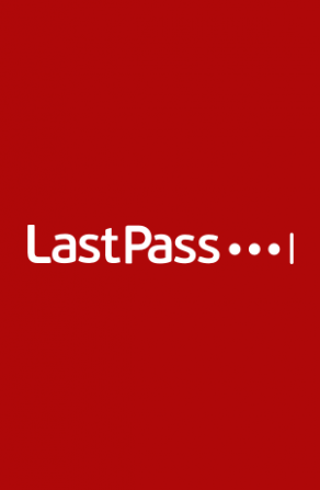 lastpass-bugs-allow-malicious-websites-to-steal-passwords