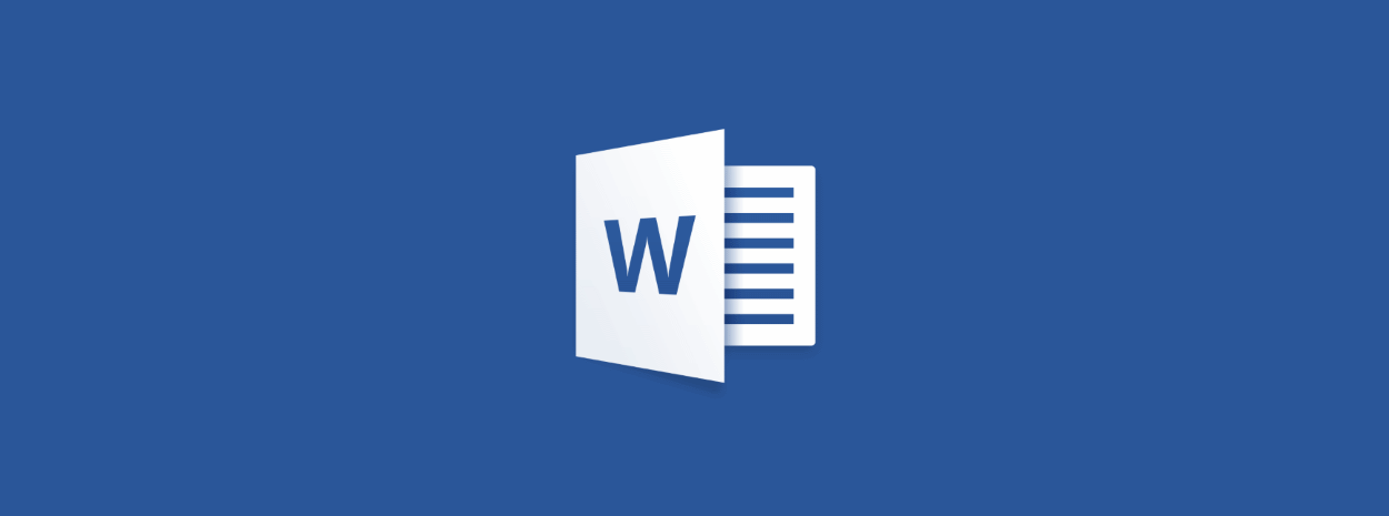 free microsoft word free download  Softonic