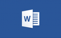 Microsoft Disables DDE Feature in Word to Prevent Further Malware Attacks Image